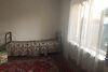 двухэтажный дом с садом, 325 кв. м, кирпич. Продажа в Соломоново (Закарпатская обл.) фото 7