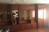 двухэтажный дом с садом, 325 кв. м, кирпич. Продажа в Соломоново (Закарпатская обл.) фото 6