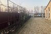 двухэтажный дом с садом, 325 кв. м, кирпич. Продажа в Соломоново (Закарпатская обл.) фото 1