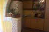 одноэтажный дом, 350 кв. м, кирпич. Продажа в Соломоново (Закарпатская обл.) фото 2