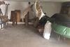 одноэтажный дом, 350 кв. м, кирпич. Продажа в Соломоново (Закарпатская обл.) фото 4