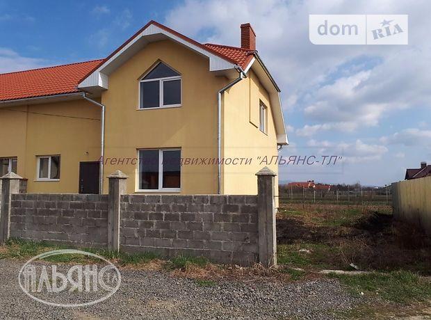 Продажа дома, 140м², Ужгород, Сторожница (85)