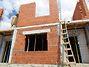 двоповерховий будинок, 120 кв. м, цегла. Продаж в Сторожниці (Закарпатська обл.) фото 7
