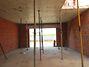 двухэтажный дом с камином, 120 кв. м, кирпич. Продажа в Сторожнице (Закарпатская обл.) фото 7