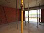 двухэтажный дом с камином, 120 кв. м, кирпич. Продажа в Сторожнице (Закарпатская обл.) фото 8