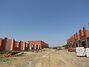 двухэтажный дом с камином, 120 кв. м, кирпич. Продажа в Сторожнице (Закарпатская обл.) фото 4