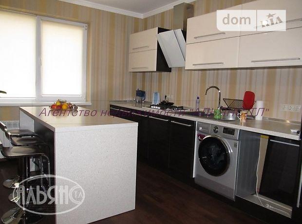 Продажа дома, 148м², Ужгород, р‑н.Сторожница, Колоскова