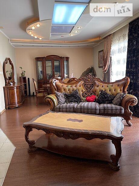 двухэтажный дом с камином, 303 кв. м, кирпич. Продажа в Сторожнице (Закарпатская обл.) фото 1