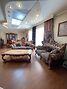 двухэтажный дом с камином, 303 кв. м, кирпич. Продажа в Сторожнице (Закарпатская обл.) фото 2