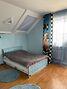 двухэтажный дом с камином, 303 кв. м, кирпич. Продажа в Сторожнице (Закарпатская обл.) фото 7