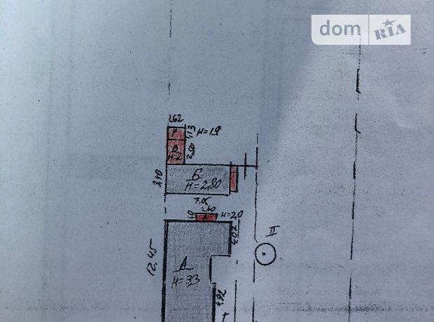 Продажа дома, 100м², Ужгород, р‑н.Сторожница, Шевченко улица