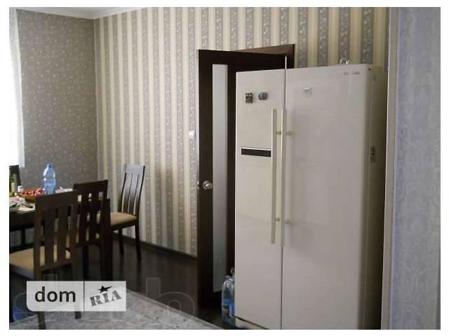 Продажа дома, 130м², Ужгород, р‑н.Сторожница, Сторожница