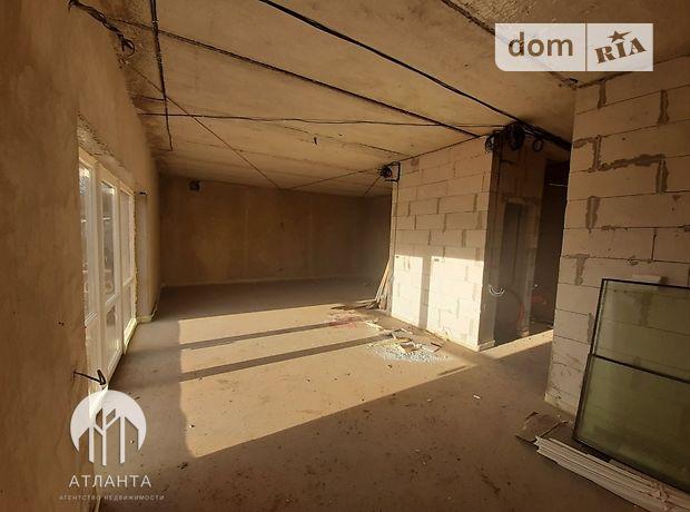одноэтажный дом, 121 кв. м, кирпич. Продажа в Сторожнице (Закарпатская обл.) фото 1