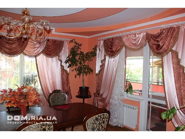 двухэтажный дом с камином, 474 кв. м, кирпич. Продажа в Сторожнице (Закарпатская обл.) фото 1