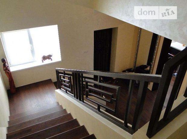 двухэтажный дом, 135 кв. м, кирпич. Продажа в Сторожнице (Закарпатская обл.) фото 1