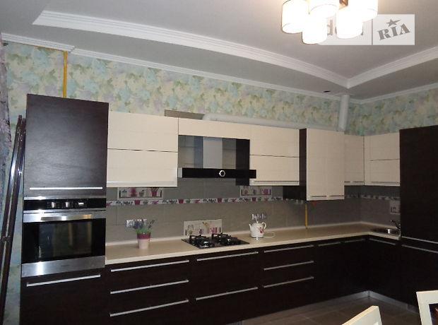Продажа дома, 160м², Ужгород, р‑н.Сторожница