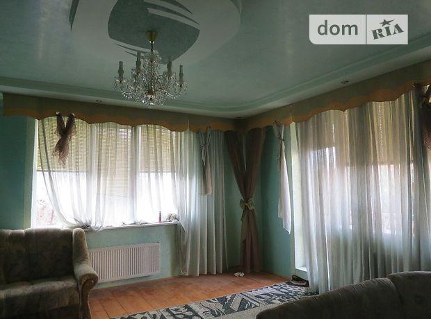 Продаж будинку, 324м², Ужгород, р‑н.Сторожниця