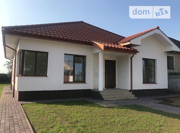 Продажа дома, 159м², Ужгород, р‑н.Сторожница