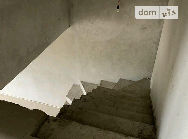 двухэтажный дом с камином, 132 кв. м, кирпич. Продажа в Сторожнице (Закарпатская обл.) фото 1