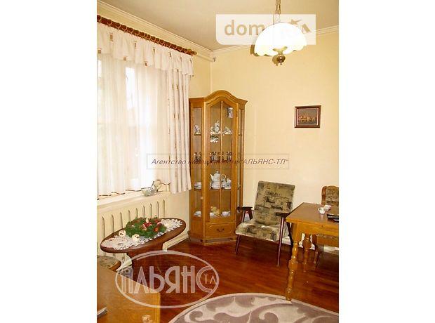 Продаж будинку, 150м², Ужгород, Стрільнична вулиця