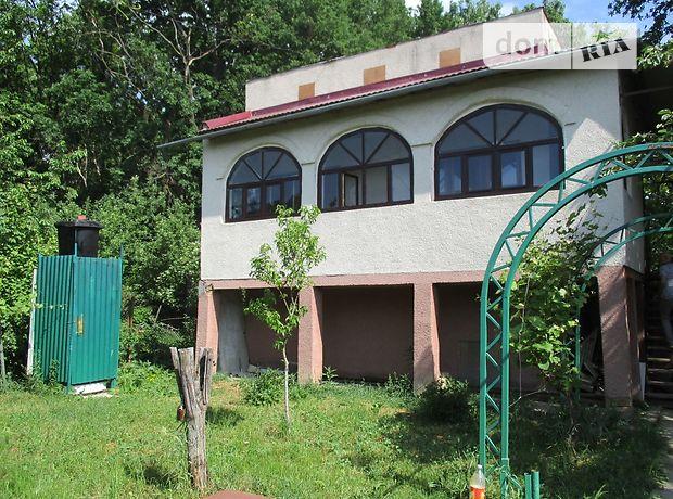 Продажа дома, 70м², Ужгород, c.Сюртэ, Тийглаш