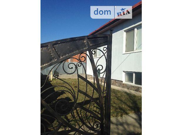 Продаж будинку, 150м², Ужгород, c.Тарнівці