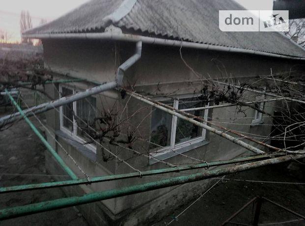 Продажа дома, 85м², Ужгород, Тельмана улица