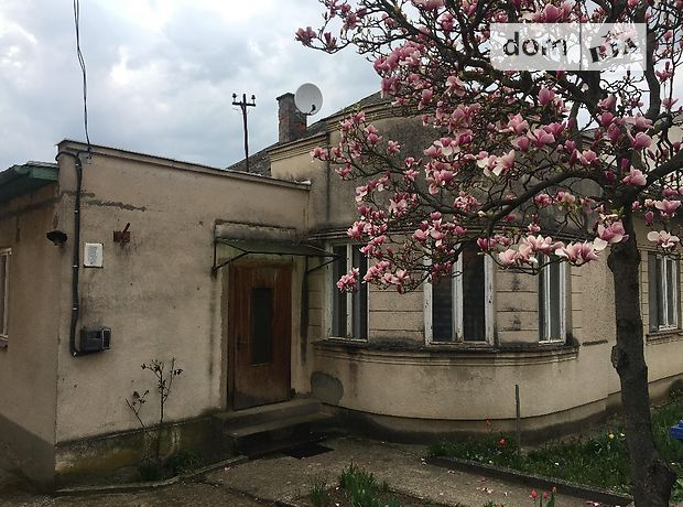Продажа дома, 167м², Ужгород, р‑н.Центр, Армянская улица