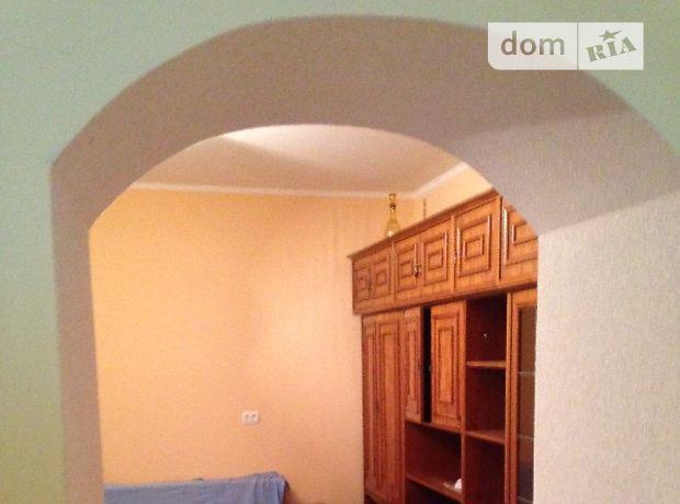 Продаж будинку, 44м², Ужгород, р‑н.Центр, Бачинского  улица