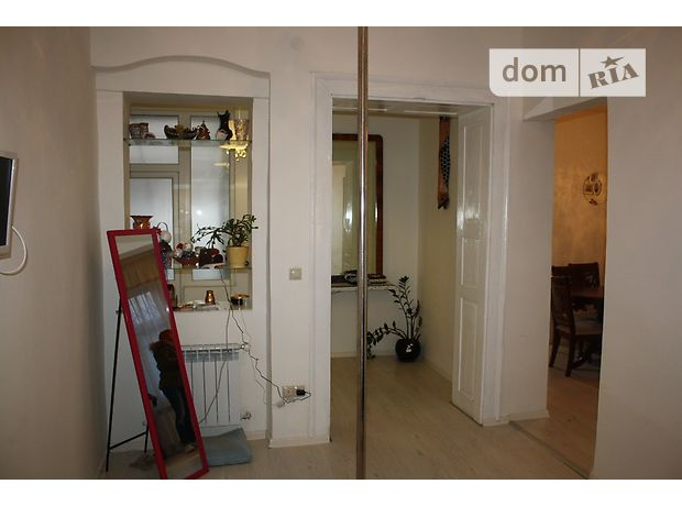 Продажа дома, 140м², Ужгород, р‑н.Центр, Берчени улица