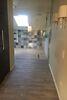 двухэтажный дом с камином, 263 кв. м, кирпич. Продажа в Ужгороде район Центр фото 6