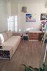 двухэтажный дом с камином, 263 кв. м, кирпич. Продажа в Ужгороде район Центр фото 8
