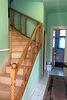 двухэтажный дом с садом, 100 кв. м, кирпич. Продажа в Ужгороде район Центр фото 5