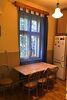 двухэтажный дом с садом, 100 кв. м, кирпич. Продажа в Ужгороде район Центр фото 7
