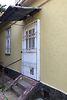 двухэтажный дом с садом, 100 кв. м, кирпич. Продажа в Ужгороде район Центр фото 8