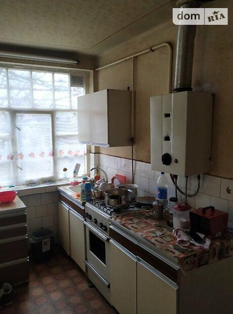 одноэтажный дом с садом, 93 кв. м, кирпич саманный. Продажа в Ужгороде район Центр фото 1