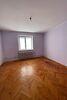 одноэтажный дом с камином, 150 кв. м, кирпич. Продажа в Ужгороде район Центр фото 3