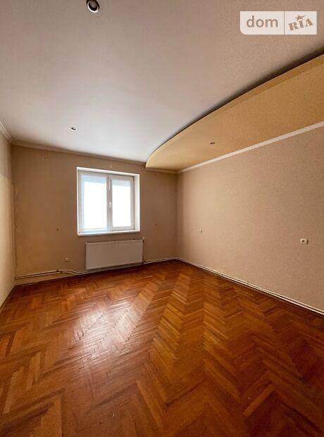одноэтажный дом с камином, 150 кв. м, кирпич. Продажа в Ужгороде район Центр фото 1