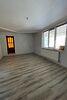 одноэтажный дом с камином, 150 кв. м, кирпич. Продажа в Ужгороде район Центр фото 5
