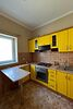 одноэтажный дом с камином, 150 кв. м, кирпич. Продажа в Ужгороде район Центр фото 6