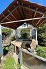 одноэтажный дом с камином, 150 кв. м, кирпич. Продажа в Ужгороде район Центр фото 7