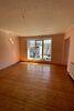 одноэтажный дом с камином, 150 кв. м, кирпич. Продажа в Ужгороде район Центр фото 8