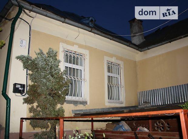 Продажа дома, 218м², Ужгород, р‑н.Центр, Гоголя улица