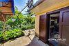 одноэтажный дом с отоплением, 65 кв. м, кирпич. Продажа в Ужгороде район Центр фото 2
