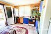 одноэтажный дом с отоплением, 65 кв. м, кирпич. Продажа в Ужгороде район Центр фото 4