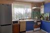 одноэтажный дом с отоплением, 65 кв. м, кирпич. Продажа в Ужгороде район Центр фото 6