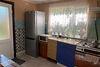 одноэтажный дом с отоплением, 65 кв. м, кирпич. Продажа в Ужгороде район Центр фото 7