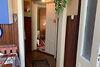 одноэтажный дом с отоплением, 65 кв. м, кирпич. Продажа в Ужгороде район Центр фото 8