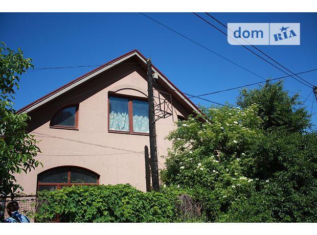Продажа дома, 250м², Ужгород, р‑н.Центр, Кармелюка улица