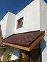 двухэтажный дом с террасой, 140 кв. м, пенобетон. Продажа в Ужгороде район Центр фото 2
